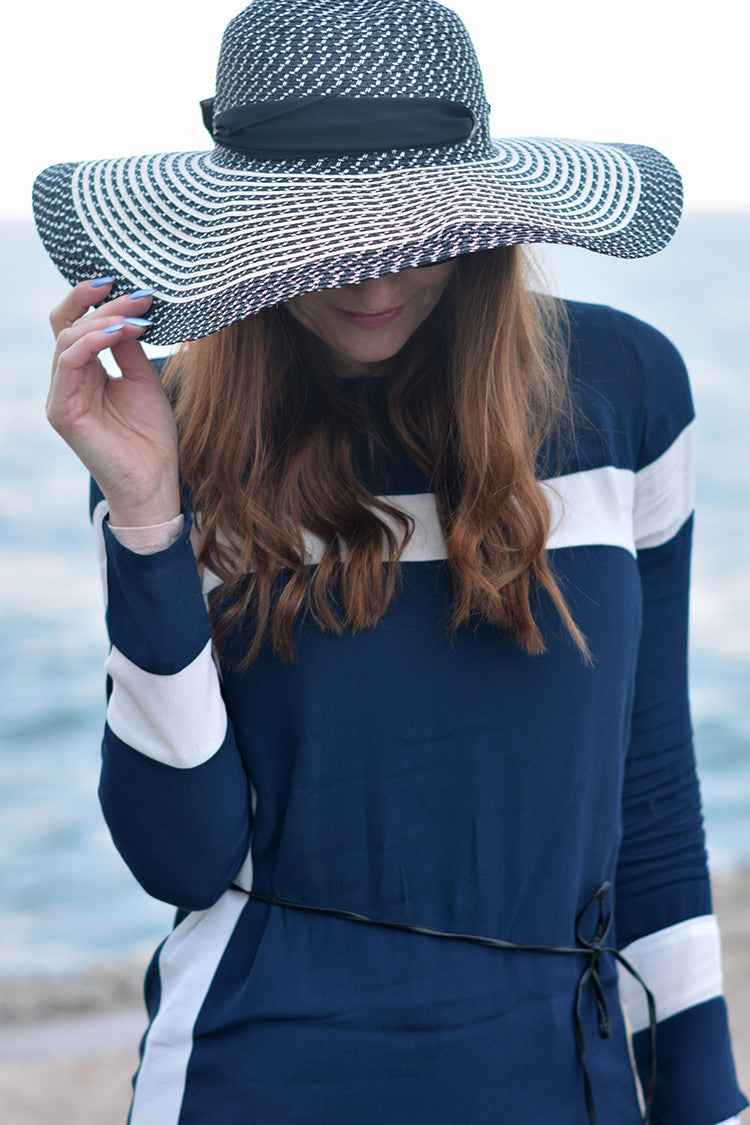 Sail Away With Beautiful Summer Accessories