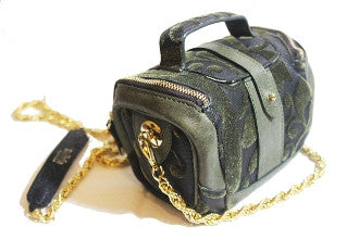 PUPA mini camera bag