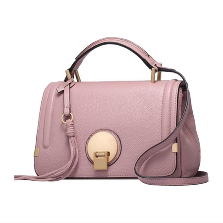 Angi Satchel Bag
