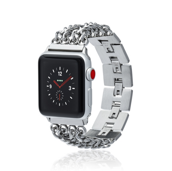 Apple Watch Band - LILO - Bracelets