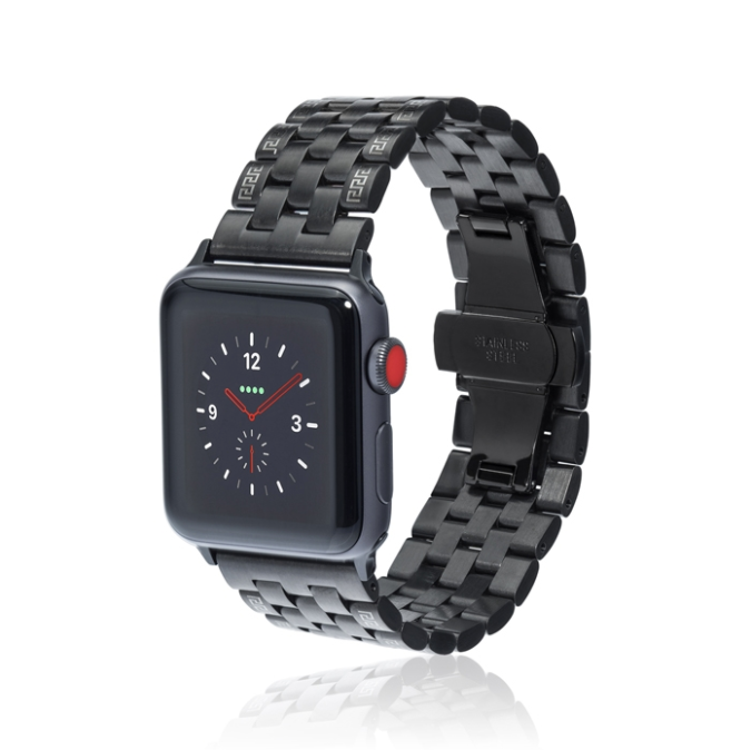 Apple Watch Band - LINK - Bracelets