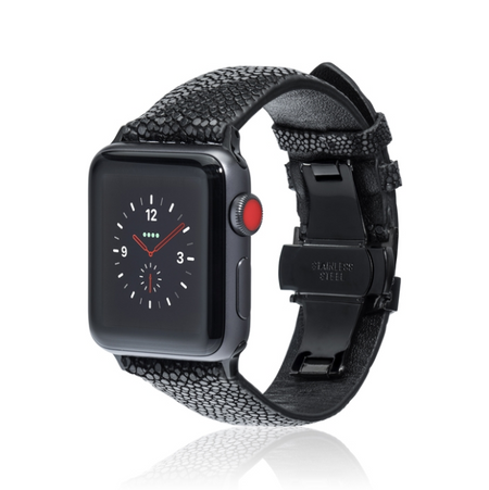 Apple Watch Band - LINK