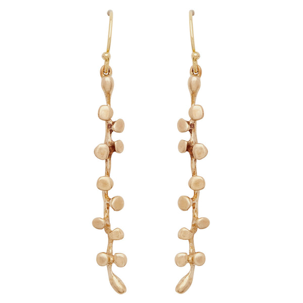 Eve Earring - Earrings