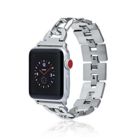 Apple Watch Band - LILO