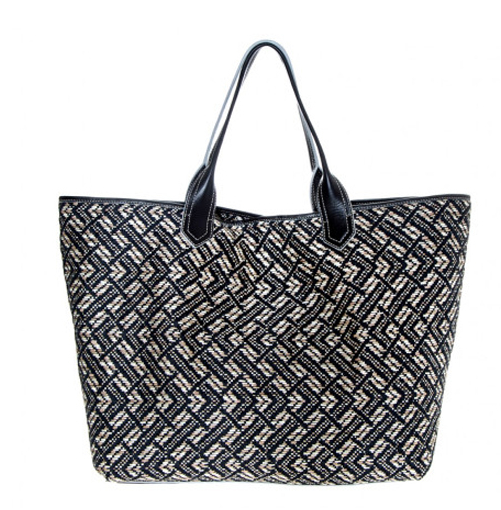 Everything Handbag - Totes
