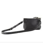 Sammy Waist Bag - Shoulder Bags