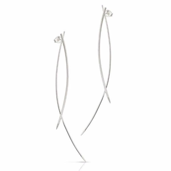 Hera Earrings - Earrings