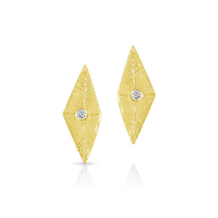 Estella Earrings