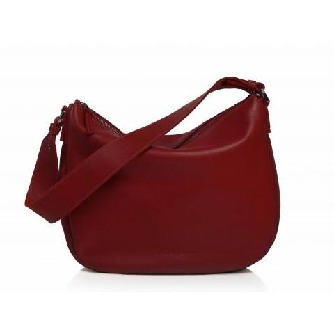New Hobo Handbag - Shoulder Bags