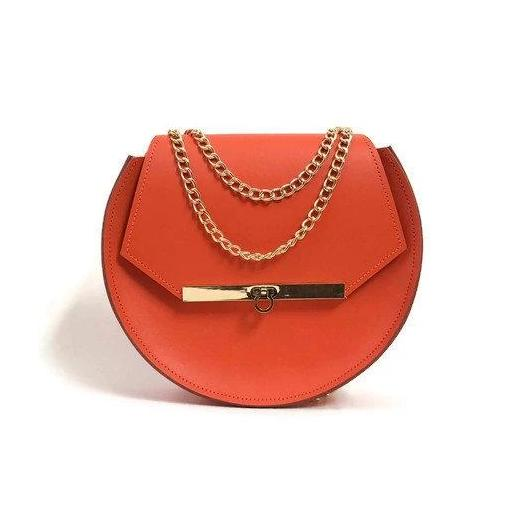 Loel Mini Crossbody Bag - Shoulder Bags