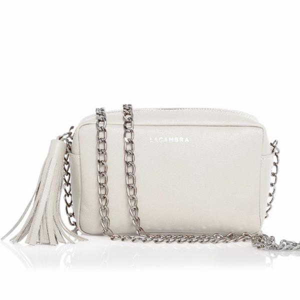 Mini Chic Handbag - Shoulder Bags