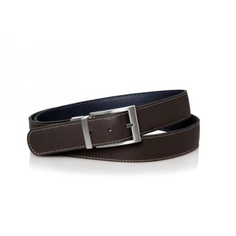 REVERSIBLE BELT BASE - Belts