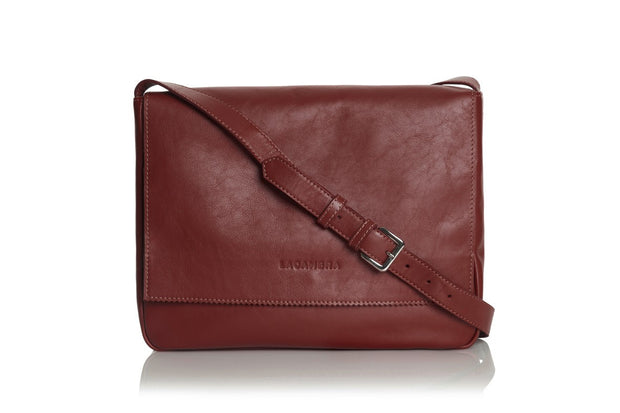 Satchel Handbag - Shoulder Bags