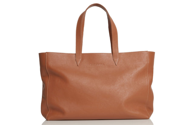 Shopping Handbag - Totes