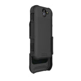 DuraForce PRO 2 Holster - Accessory Solutions