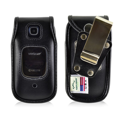 Leather Case (Cadence) - Accessory Solutions