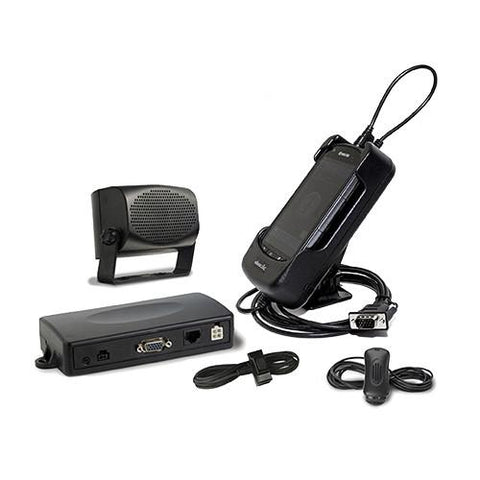 Hands Free Car Kit (DuraForce)
