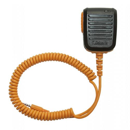 PTT Remote Speaker Mic (DuraForce XD) - Accessory Solutions
