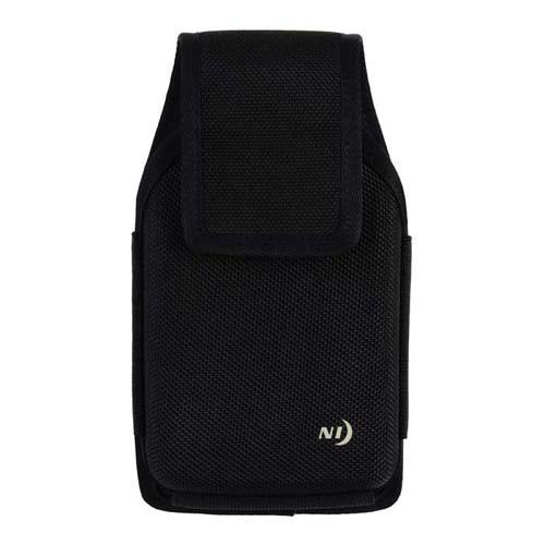 XL Hardshell Clip Case / Pouch - Accessory Solutions