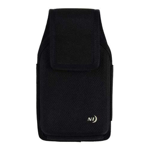 XL Hardshell Clip Case / Pouch