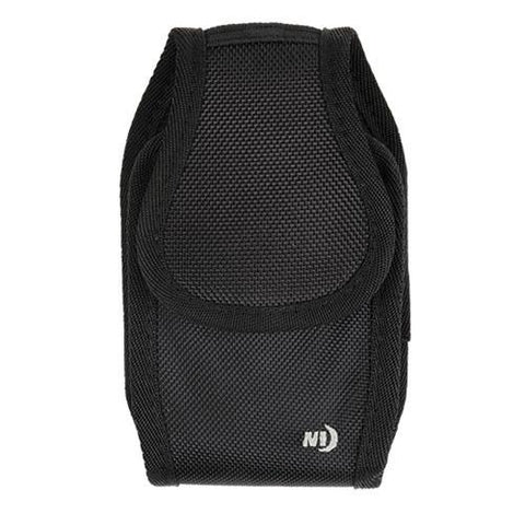Tall Clip Case / Pouch - Accessory Solutions