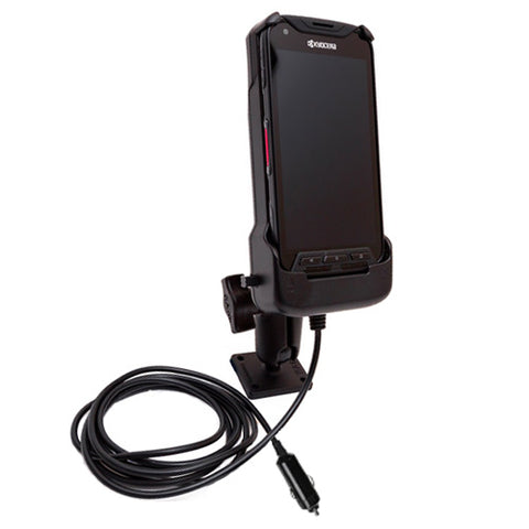 Kyocera DuraForce PRO E6810N accessories - Verizon – Accessory Solutions
