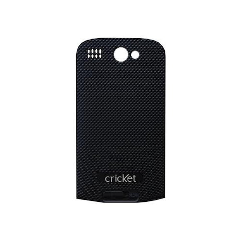 Hydro Cricket Battery Door - Accessory Solutions