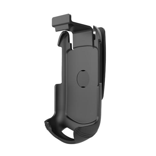 Holster (DuraXE, DuraXV LTE) - Accessory Solutions