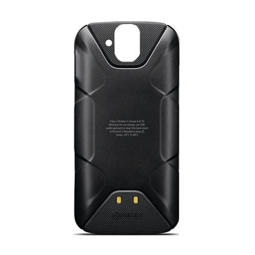 DuraForce PRO Back Cover - Accessory Solutions