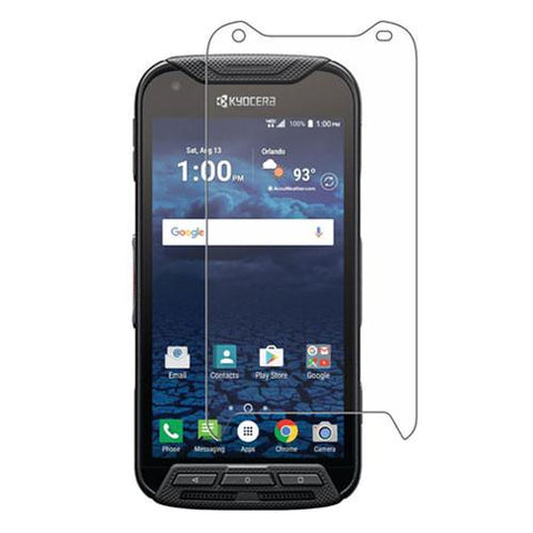 DuraForce PRO Screen Protector - Accessory Solutions