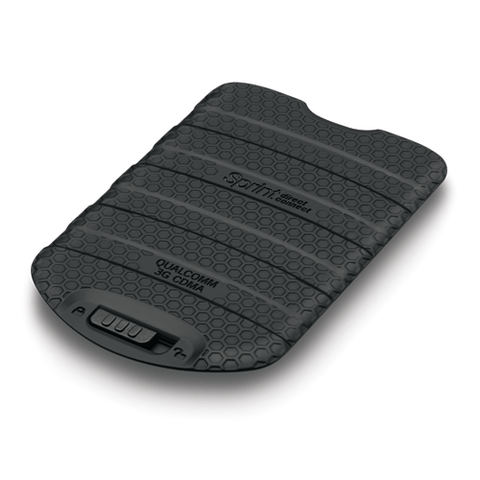 Kyocera DuraXT E4277 accessories - Sprint – Accessory Solutions