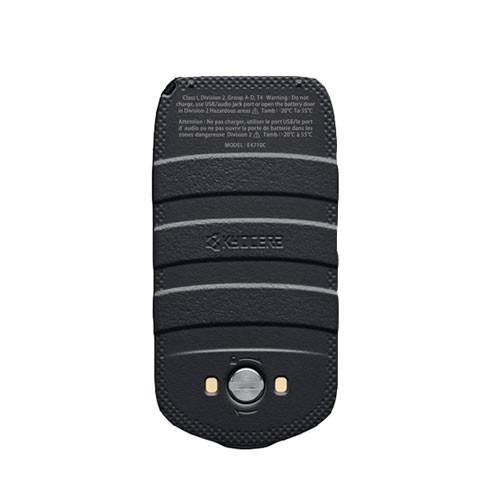 DuraXV LTE Battery Door - Accessory Solutions