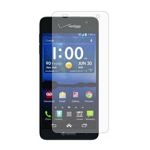 Hydro Elite Screen Protector - Accessory Solutions
