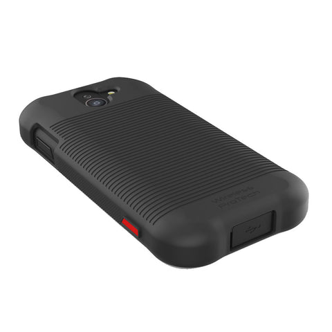 Emergency SOS DuraForce PRO 2 Gel Case - Accessory Solutions