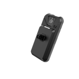 GoPro mount for BASEROX Case - Accessory Solutions