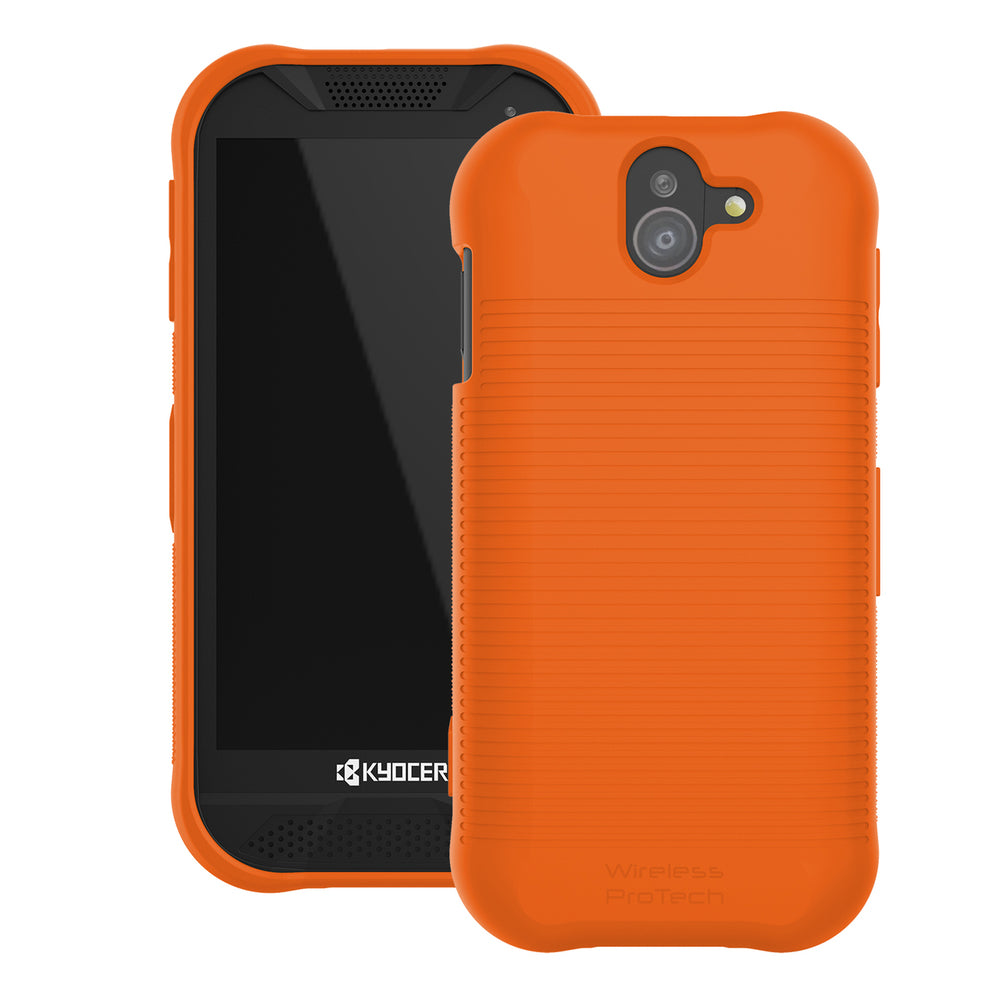 DuraForce PRO 2 Gel Case - Accessory Solutions