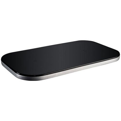 PMA Wireless Charging Mat