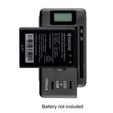 Battery Charger - Accessory Solutions