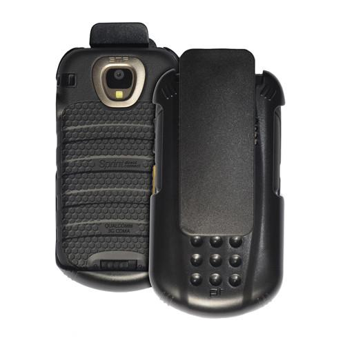 Holster (DuraXT & DuraPro) - Accessory Solutions