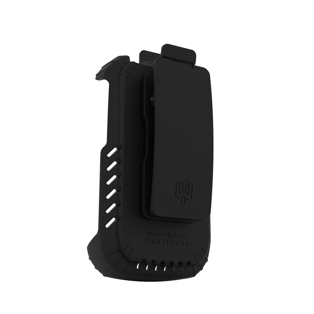 Holster (DuraXV Extreme)