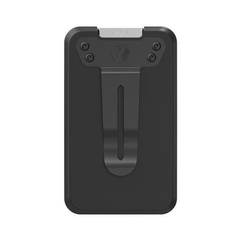 Pocket Clip for BASEROX Case - Accessory Solutions