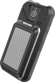 Speaker for BASEROX Case - Accessory Solutions