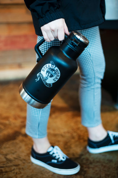 64oz Stanley Insulated Growler