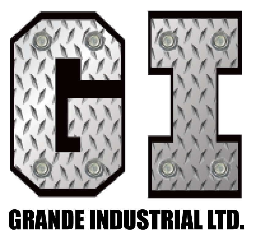 Grande Industrial Ltd. Logo