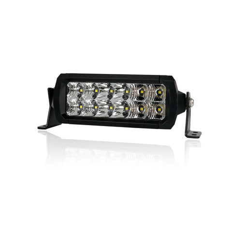 Performance LED Lighting R-8 Light Bar