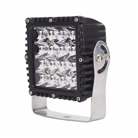 Performance LED Lighting Cube Light 80 W