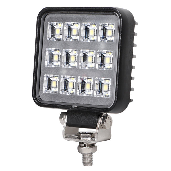 Performance LED Lighting J-12 W Work Light