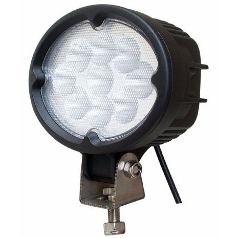 Performance LED Lighting J-27 W Work Light