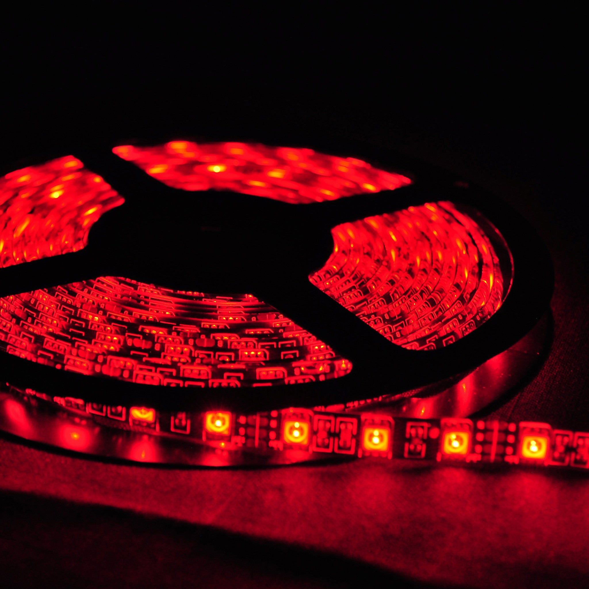 Strip light pack performance led lighting ltd performance led lighting strip light colour changing rgb aloadofball Image collections