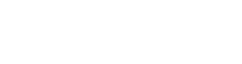 Performance LED Lighting Ltd.